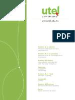 Actividad6_Principios y perspectivas de la administración