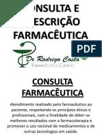 PRESCRIÇÃO FARMACÊUTICA PDF.pdf