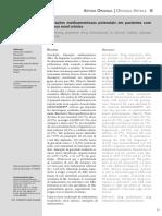 Interações medicamentosas potenciais em pacientes com doença renal crônica.pdf