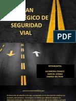 SEGURIDAD VIAL diapositivas.pptx