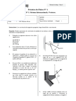 PRÁCTICA DIRIGIDA SI y VECTORES.docx