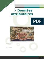 M05_Donnees_attributaires_papier (2)