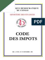 code_impots