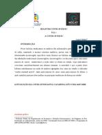 16.07.20-Tabelas e gráficos para Boletim 11