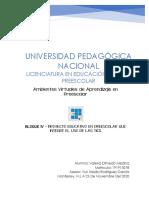 OLMEDOMEDINA_VALERIA_LEIyP_AVAP_B4A1.pdf
