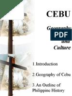 cebuhistory