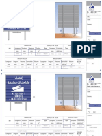 Maquette camion ralentie.pdf