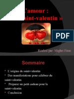 DS2.pptx