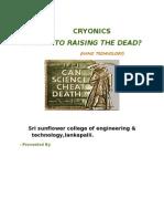 26246559-Presentation-on-Cryonics-on-Way-To