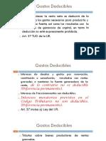 SESION 13 - GASTOS DEDUCIBLES.pdf