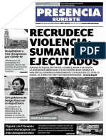 PDF Presencia 15 de Enero de 2021 (1)