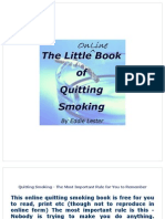 Little-Book-of-Quitting-Smoking