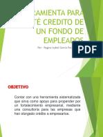 RGP capacitacion empresarios FE