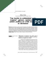 Solidaridad entre mujeres.pdf
