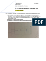ML202-G.osorio