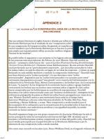 apend02-la-plutocracia-antony-sutton_-wall-street-y-los-bolchevique.pdf