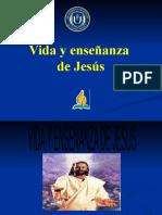 Esperanza Mesianica (1)