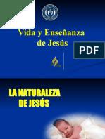 La naturaleza de J..pptx