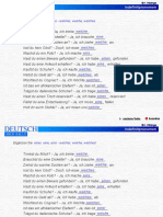 ms-ueb_indefinitpronomen