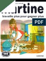 10-les-parodies-de-martine