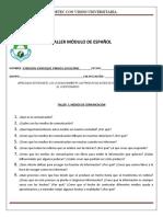 TALLERES ESPAÑOL ^M^M.docx