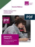 MATERIALES_Facultad_Cs_Medicas_Semana3
