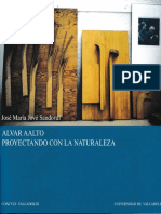 Alvar_Aalto_Proyectar_con_la_naturaleza
