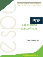 Las Plantas Alelopaticas-convertido
