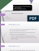 jurnal Neonatologi