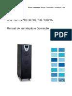 WEG-enterprise-manual-de-instalacao-e-operacao-0502132-manual-portugues-br.pdf