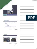INCOTERMS 4 clases edit.pdf
