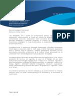 897-2020 Cotizacion SGC MEDELLIN (1).pdf