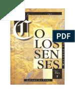 Estudo-Vida de Colossenses Vol. 1.pdf