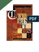 Estudo-Vida de 1 Coríntios Vol. 1.pdf