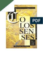 Estudo-Vida de Colossenses Vol. 2.pdf