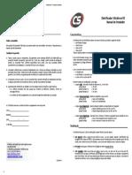 CS - Ultraforce_RX_instalador.pdf