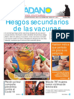 El-Ciudadano-Edición-397