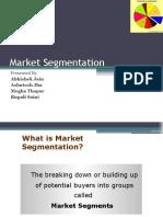 Market_Segmentation[1]_(1)