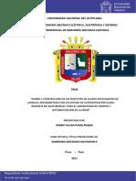Puma_Roque_Pedro_Yulian.pdf