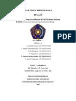 FITYATUL MUTIARA ANDINI_201710410311013_MATERI 5