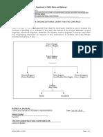 2-176-TECHNICAL-FORM13.docx