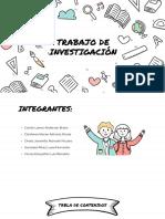 INVESTIGACIÓN GRUPO #2 PSICOLOGÍA.pdf