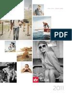 Katalog BOLLE Sončna Očala Rodeoteam