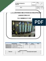 L6 - PLC - Programación en Tia Portal-1.docx