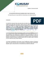 Actualización de Protocolos CLO2.pdf