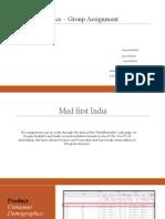 Digital Marketing_Group Assignment_Group 1_PGPMFlex18-20.pptx