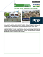 FICHA DE AUTOAPRENDIZAJE SEMANA 1 CIENCIA Y TECNOLOGIA VII CICLO.pdf