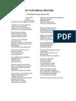 THE-UNIVERSAL-PRAYER.pdf