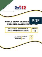 Practical-Research-1-Q1-Week-8-Final