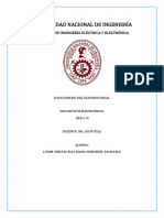 Solución EP.pdf